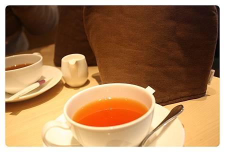 1010229-Afternoon Tea-06