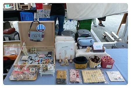 20120318-Simple market-18