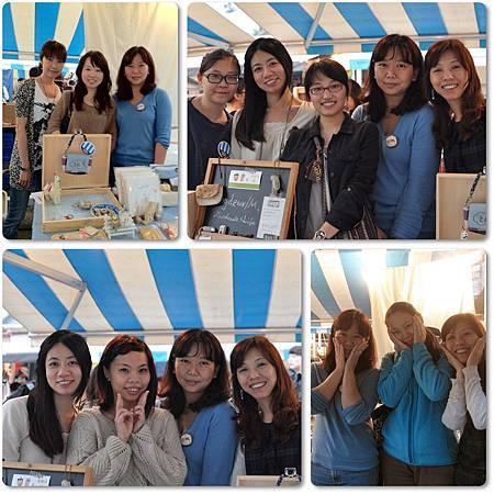 20120318-Simple market-22