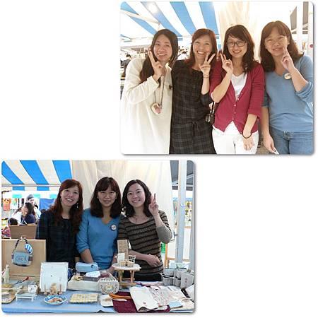20120318-Simple market-24