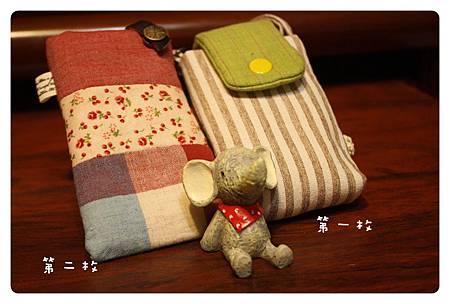 1010402-手機袋-05