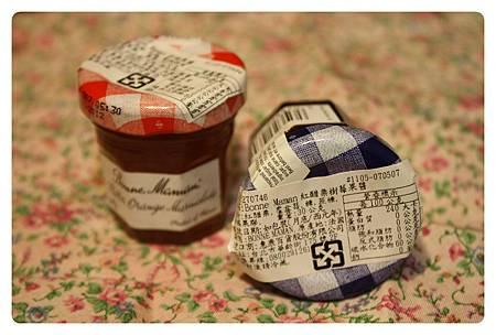 小果醬-02