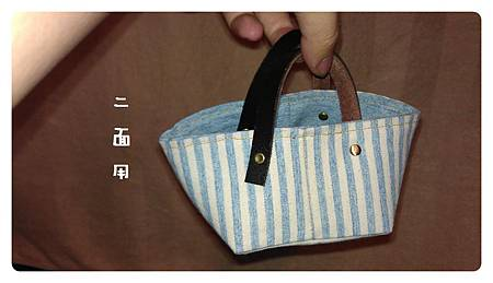 10105-小布盒-02
