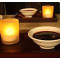 1010414-緩慢石梯坪-晚餐-27