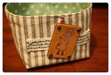 20120520-皮標小布盒-02