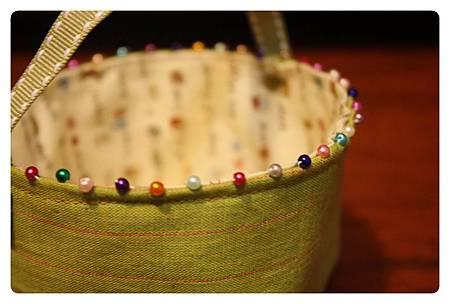 20120520-珠珠小布盒-02
