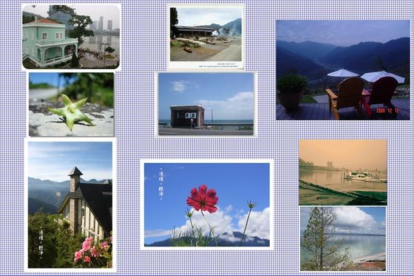 旅行照片.jpg