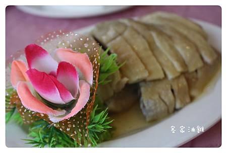 1010701-關西福站客家小吃-02