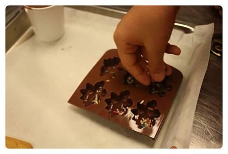 1010630-巧克力共和園-08