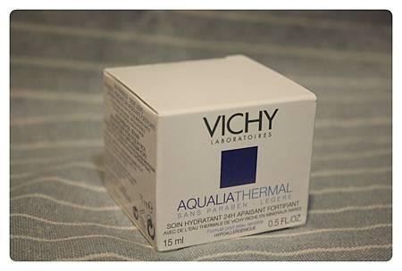 1010730-VICHY-01