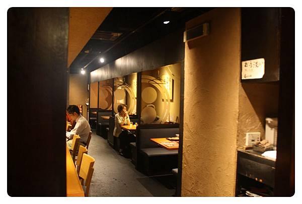 20120923-高田屋-02