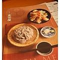 20120923-高田屋-06