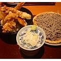 20120923-高田屋-09