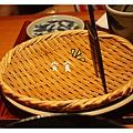 20120923-高田屋-12