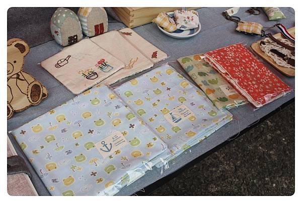 20121206-國父紀念館擺攤-13