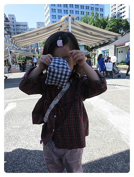 20121021-小布盒-09