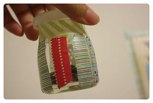 201211-布丁瓶改造-06