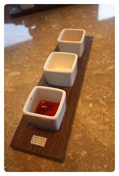 20130128-麗禧下午茶-09