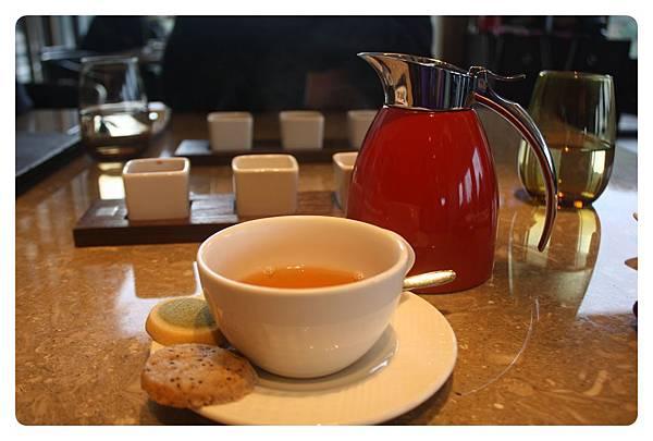 20130128-麗禧下午茶-10