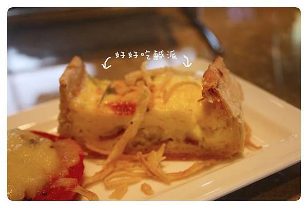 20130128-麗禧下午茶-15