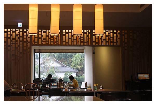 20130128-麗禧下午茶-23