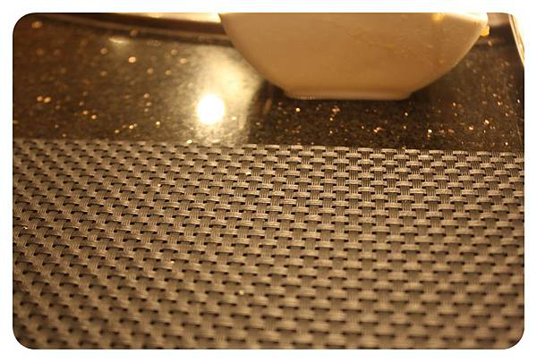 1020210-新竹老爺鐵板燒-09