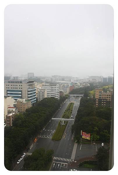 1020210-新竹老爺房間-12