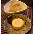 10206-葛莉絲莊園晚餐-03.JPG