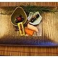 10206-葛莉絲莊園晚餐-04.JPG