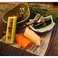 10206-葛莉絲莊園晚餐-05.JPG