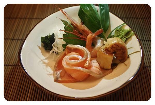 10206-葛莉絲莊園晚餐-07.JPG