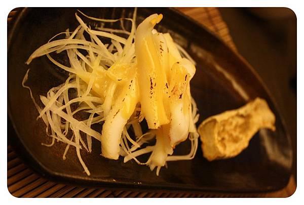 10206-葛莉絲莊園晚餐-09.JPG
