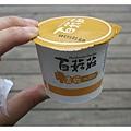 10207-日月潭香菇冰淇淋-01.JPG
