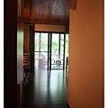10206-葛莉絲莊園房間-03.JPG