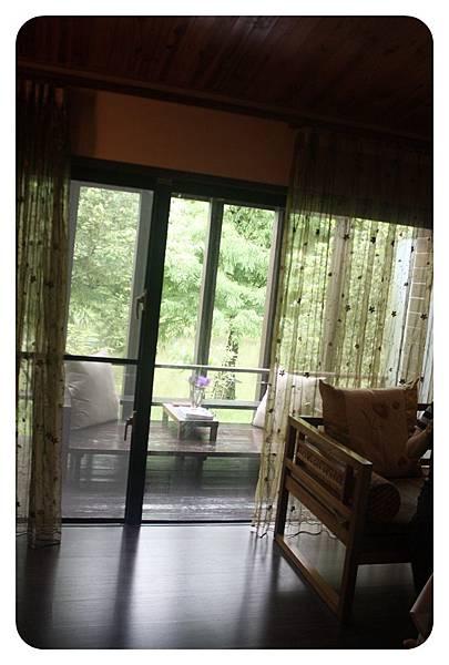 10206-葛莉絲莊園房間-15.JPG