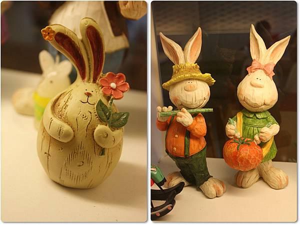 10208-兔子公爵-05.jpg