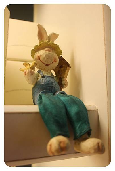 10208-兔子公爵-22.JPG