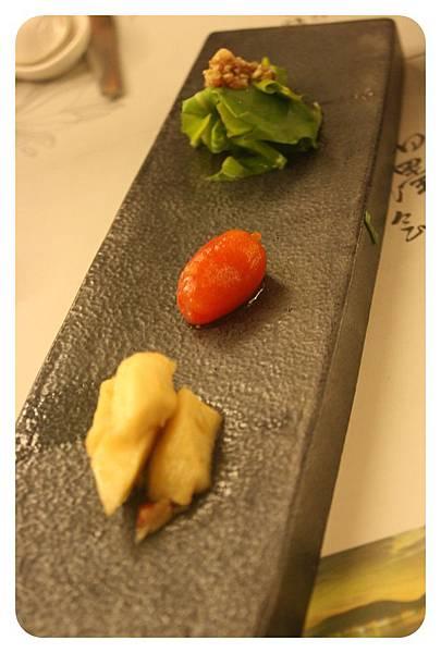 10207-晶澤晚餐-05.JPG