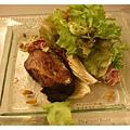 10207-晶澤晚餐-07.JPG