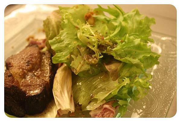 10207-晶澤晚餐-08.JPG