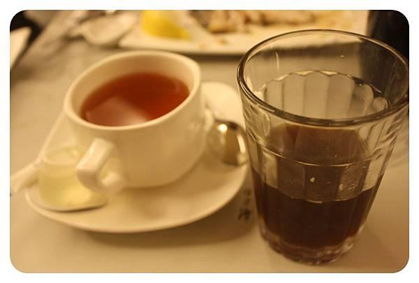 10207-晶澤晚餐-16.JPG