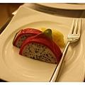 10207-晶澤晚餐-17.JPG