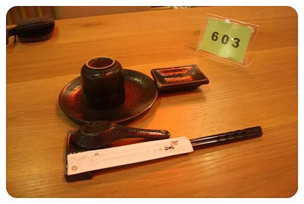 1020823-冒煙的石頭晚餐-05