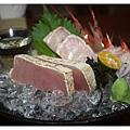 1020823-冒煙的石頭晚餐-13