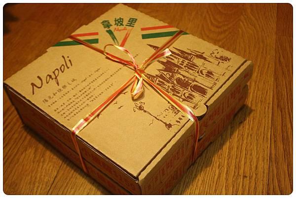 201311-拿坡里蘋果肉桂披薩試吃-02