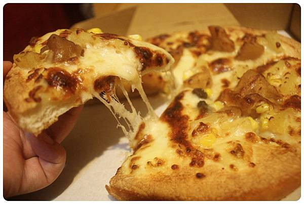 201311-拿坡里蘋果肉桂披薩試吃-03