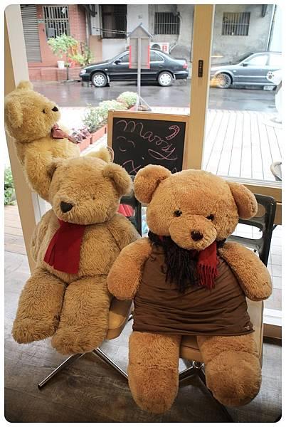 20131214-熊在咖啡館-04