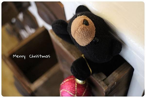 20131214-熊在咖啡館-06