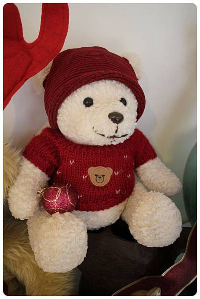 20131214-熊在咖啡館-11