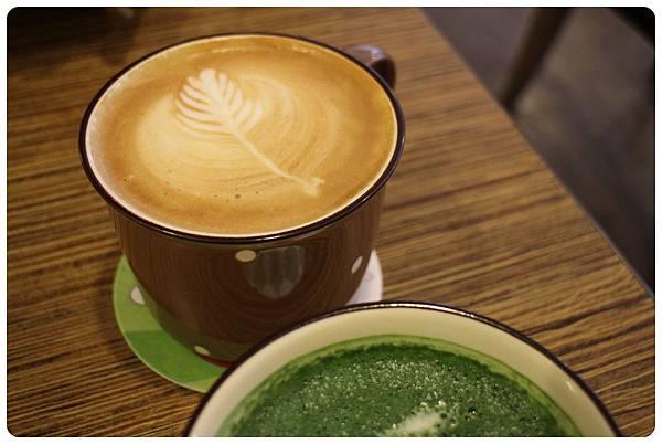 20131214-熊在咖啡館-13